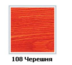 108 (Черешня) СЕНЕЖ Аквадекор 0,9кг