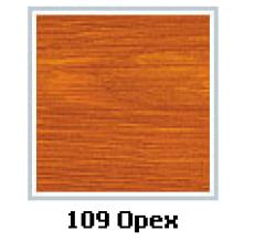 109 (Орех) СЕНЕЖ Аквадекор 0,9кг