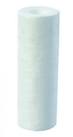 Катридж PS 0505 S (5 микрон)