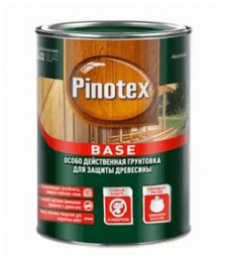 """Пинотекс"" Base 1л."