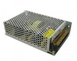 Блок питания  д/свет.лент 80W 220 V-12V